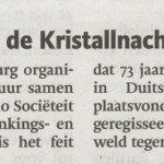 08-11-11 Brabants Dagblad