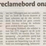09-01-12 Brabants Dagblad