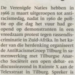 16-03-11 Brabants Dagblad