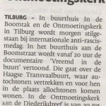 19-03-12 Brabants Dagblad