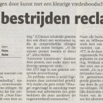 21-07-11 Brabants Dagblad